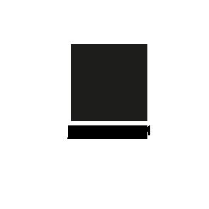 لوگو استانداری بوشهر